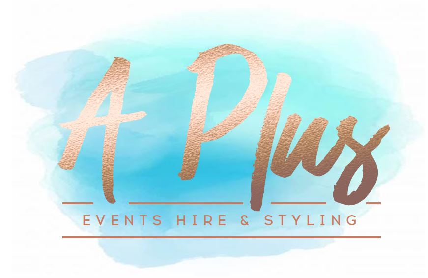 A Plus Events and Hire