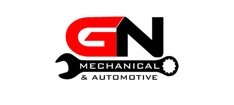 GN Mechanical and Automotive