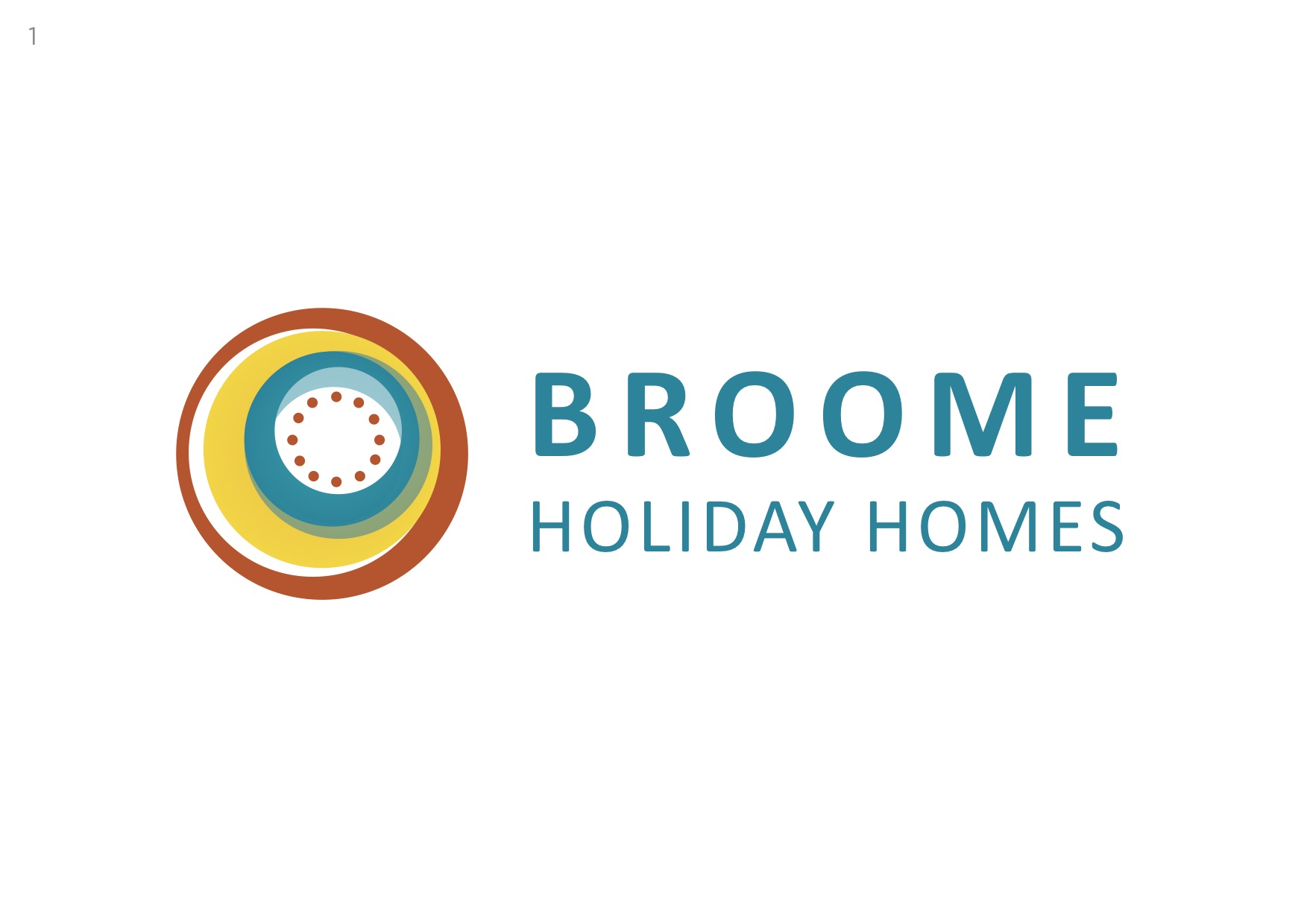 Broome Holiday Homes