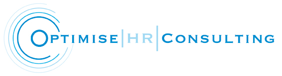 Optimise HR Consulting