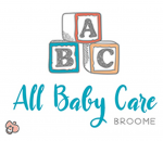 All Baby Care Broome